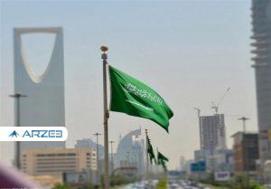 کاهش ۲۷۰ میلیارد دلاری ذخایر ارزی عربستان در ۷ سال گذشته