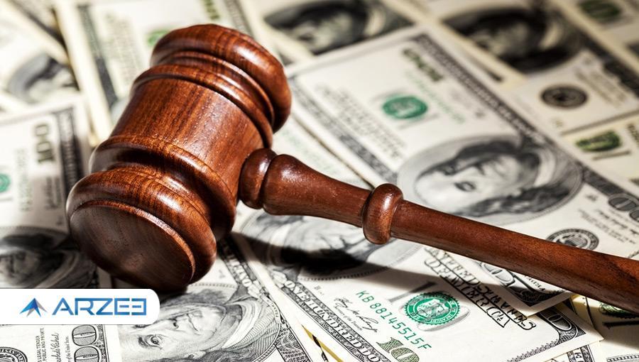 دولت آمریکا پنج نفر را در ارتباط با پروژه بیت کانکت متهم کرد