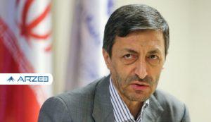 اخذ عوارض از آزادراه تهران-شمال صرف محرومیتزدایی میشود