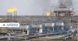 اعتراف فیس بوکی تلخ وزیر نفت عراق