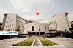اقدام جدید چین برای کاهش نوسانات جدید بازار