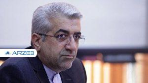 ایران از ترکمنستان و آذربایجان برق وارد میکند