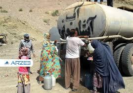 تخصیص ۲۵۰ میلیارد تومان اعتبار فوری برای رفع مشکلات خوزستان