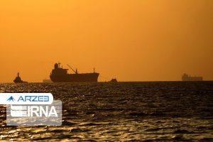 توقف واردات بنزین، گازوئیل و گاز در سال ۹۹