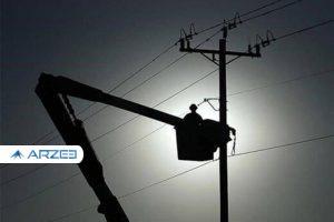 خبر مهم سخنگوی صنعت برق درباره وضعیت برق