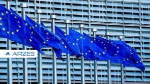 رشد تنها ۰.۴ درصدی قیمت مسکن در اروپا