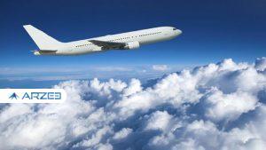 آخرین خبر از قیمت بلیت هواپیما