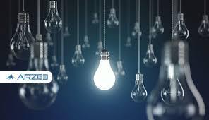 ضرورت بازگشت نیروگاههای تولید برق به مدار