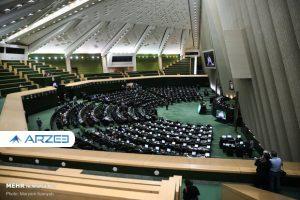 مجلس دولت را مقصرعقبماندگی در تولید برق شناخت