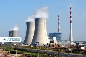 مجوز احداث ۱۰ هزار مگاوات نیروگاه صادر شد