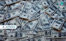 نظرسنجی کیو درباره یارانه نقدی و افزایش قیمت بنزین در دولت سیزدهم