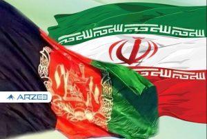 هشدار عضو اتاق بازرگانی: کالاهای ایرانی در مرز افغانستان فاسد میشوند