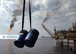وزیر نفت دولت آینده چه اولویتهایی را باید دنبال کند؟