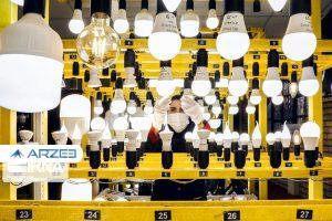 پیشنهادهای رییس سازمان بورس برای حل مشکلات نیروگاهها