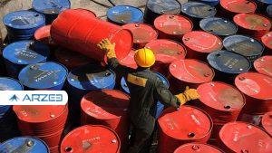 پیش بینی درآمد ۲۰ میلیارد دلاری از صادرات نفت در سال ۱۴۰۰