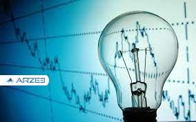 چالش تامین برق در ایران