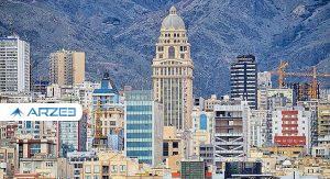 آخرین قیمت مسکن در مناطق ۲۲ گانه تهران