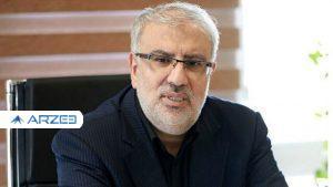 آغاز بررسی صلاحیت وزیر پیشنهادی نفت