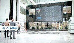 ابرنوسان سهام در یکسال گذشته چه درسی به معاملهگران داد؟