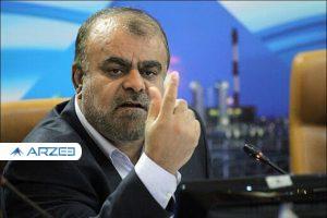 اعلام نظر وزیر جدید راه و شهرسازی درباره مالیات جدید مسکن