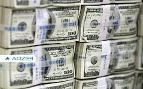 افزایش ۱.۸ میلیارد دلاری ذخایر ارزی روسیه در یک هفته