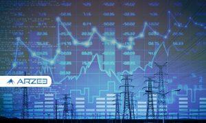 افزایش ۷۵۰۰ مگاواتی مصرف برق نسبت به عاشورای ۹۹