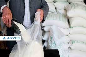 افزایش ۹۰درصدی قیمت شکر در بازار