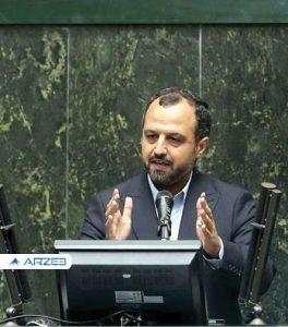 برنامه خاندوزی برای جبران دهه از دست رفته اقتصاد ایران