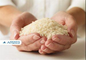 برنج ایرانی 45 هزار تومان شد؛ برنج هندی از 30 هزار تومان گذشت