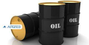 ثبات قیمت نفت در 71 دلار