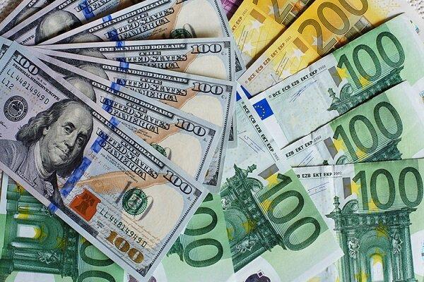 جزئیات نرخ رسمی ۴۶ ارز/ افزایش قیمت ٢۴ ارز
