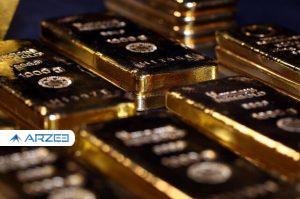 حال و روز قیمت جهانی طلا در روزهای کرونایی