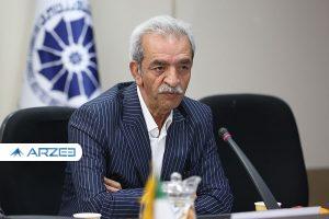 حمایت بزرگ بازرگانان ایران از گزینه پیشنهادی وزارت اقتصاد