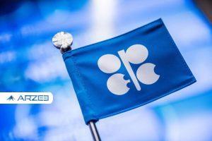 درخواست آمریکا از اوپک برای افزایش تولید نفت
