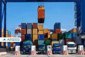 دستورالعمل صادرات غیر نفتی هفته آینده ابلاغ می شود