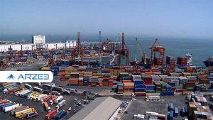 دستور خودسرانه گمرک در گرانی عوارض واردات لغو شد