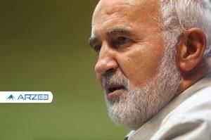 دفاع توکلی از معرفی خاندوزی و انتقاد از انتصاب میرکاظمی