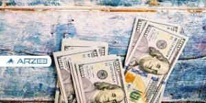 دلار پیشروی کرد؛ تاخت و تاز قیمت سکه در کانال 12 میلیون تومان