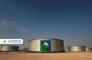 رشد ۱۲۳ درصدی صادرات نفت عربستان