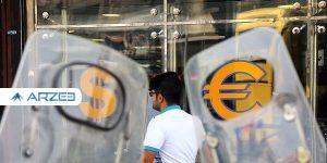 روند بازار ارز چه سمت و سویی دارد؟