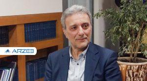 رییس دانشگاه تهران: رونمایی از ۷ واکسن کرونا حیف شدن منابع است