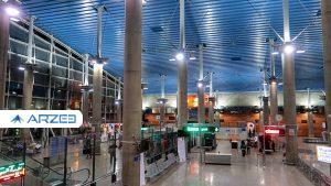 فهرست بهروز شده ورود مسافر به کشور در دوران «کرونا دلتا» اعلام شد