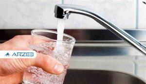 قطع آب مشترکان پرمصرف تهران فعلا لغو شد