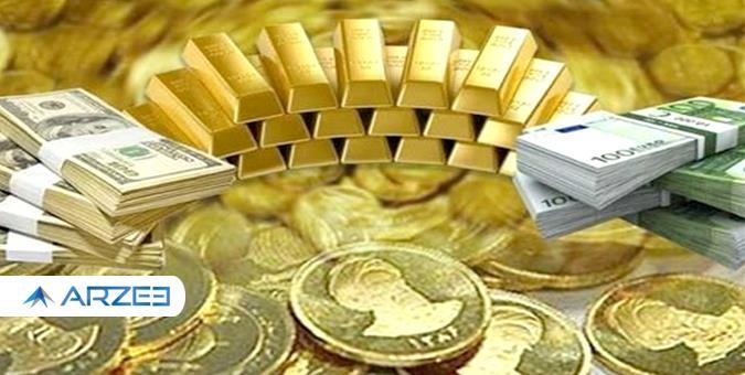 قیمت سکه حدود 520 هزار تومان حباب دارد