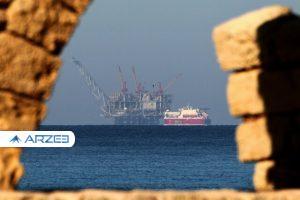 ماراتن کشورهای تولیدکننده جدید برای بهره برداری از ثروت نفتی