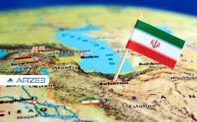 مسیر آینده اقتصاد ایران