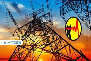 مصرف برق تا ۴۰۰ مگاوات افزایش خواهد یافت