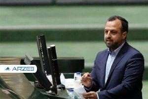نظر وزیر جدید امور اقتصادی و دارایی درباره نرخ ارز