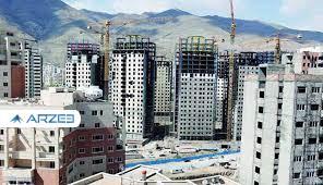 نیکزاد: انتظار میرود وزارت راه و شهرسازی با تمام توان قانون جهش تولید مسکن را اجرا کند