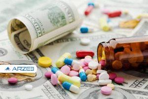 ورود داروهای فاقد ثبت سفارش و بدون مجوز به گمرک ممنوع!
